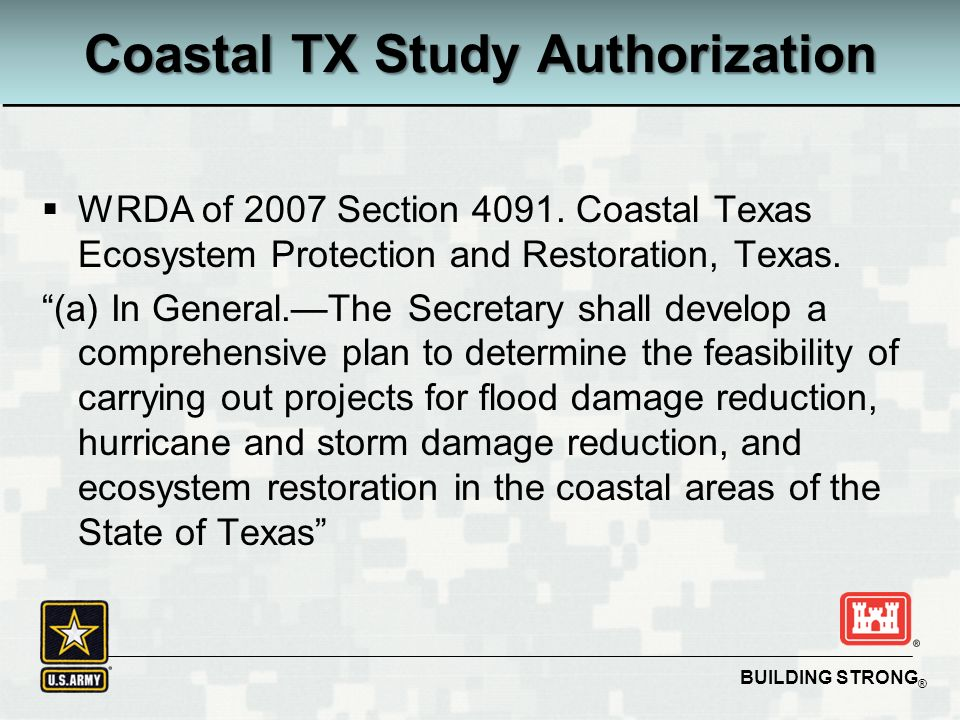 examine the success of coastal protection Coastal erosion presents a problem along the coastlines of britain image03png   i will now investigate this hypothesis and study how true it really is  this  method will be successful in preventing erosion but would be financially  challenging.