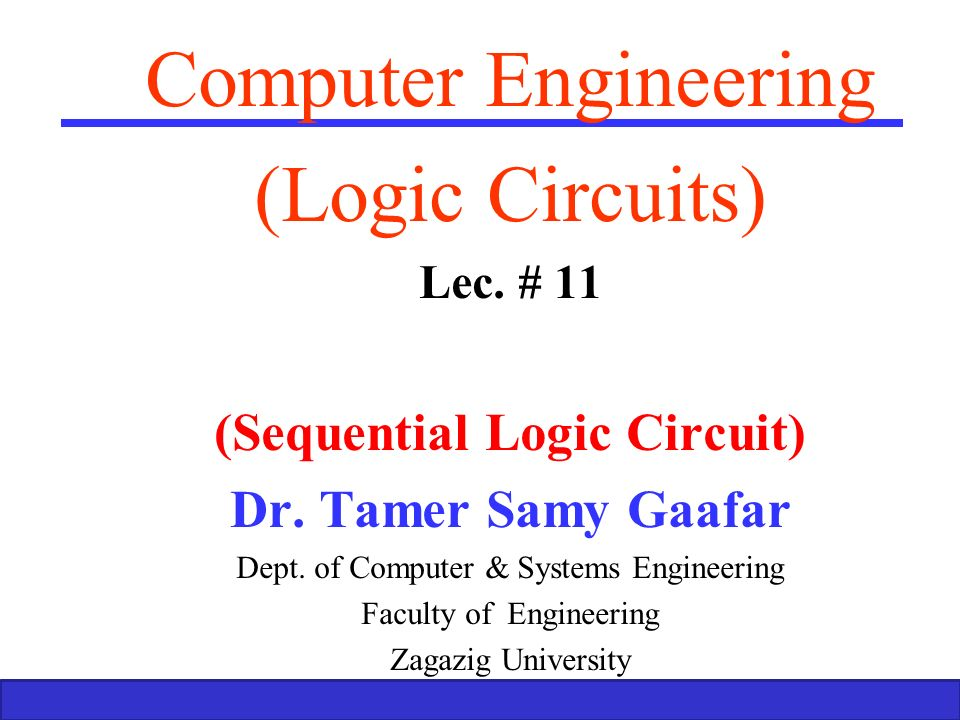 Fine Logic Circuit Online Pictures Inspiration - Electrical Circuit ...