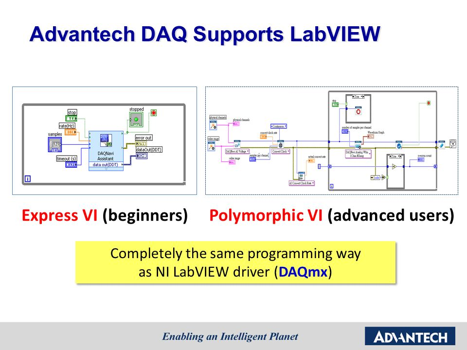 labview tutorial for beginners pdf