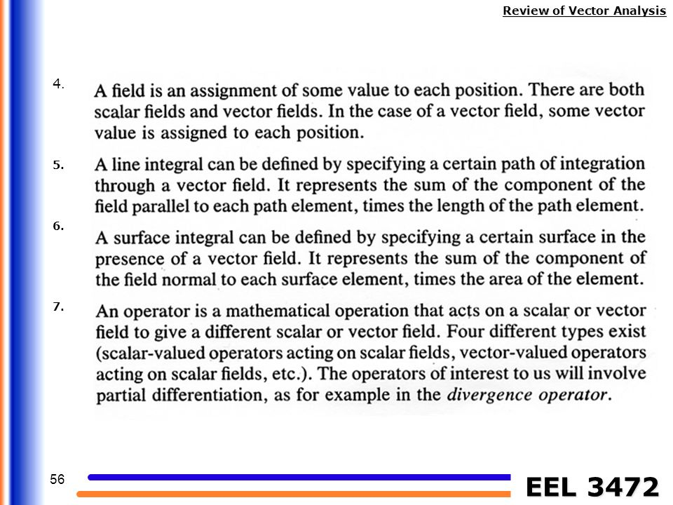 Pretty Analyze Math Definition Photos - Collection Of Printable Math ...
