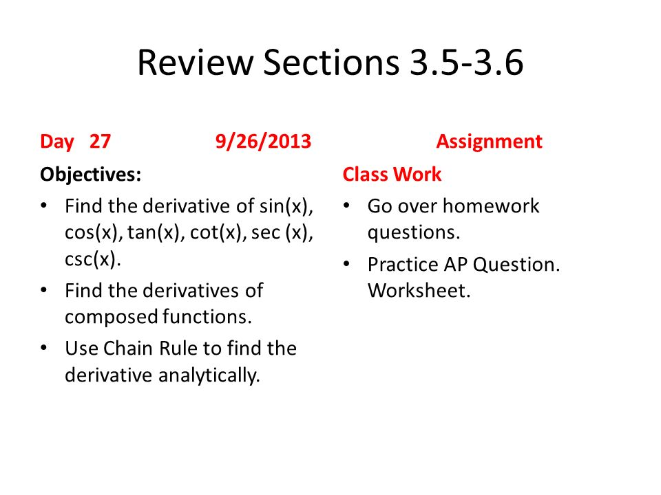 first day of school day 1 8 19 2013 assignment objectives ppt download. Black Bedroom Furniture Sets. Home Design Ideas