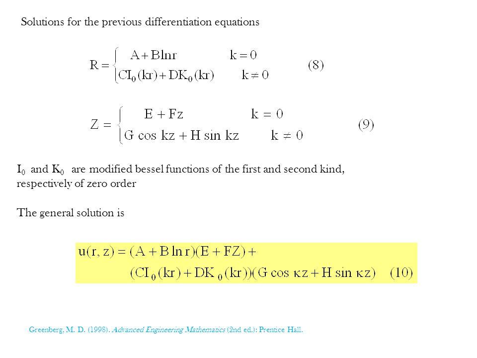 greenberg advanced engineering mathematics pdf