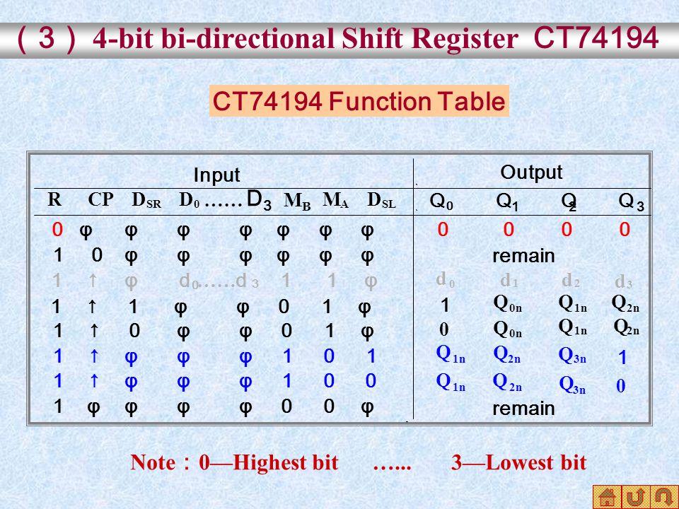 output and 3n 2n 1n A morillas 2 análisis input-output propósito: analizar y cuantificar las relaciones derivadas de esos flujos mediante: • sistema de.