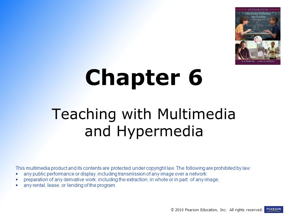 multimedia teaching [issn 1055-8896] # 1 journal ranking in education and multimedia (h-index) about jemh jemh is designed to provide a multi-disciplinary forum to present and discuss research, development and applications of multimedia and hypermedia in education.