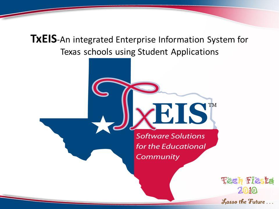 integrated student information system Bigsis - integrated student information system  bigsis - integrated student information system .