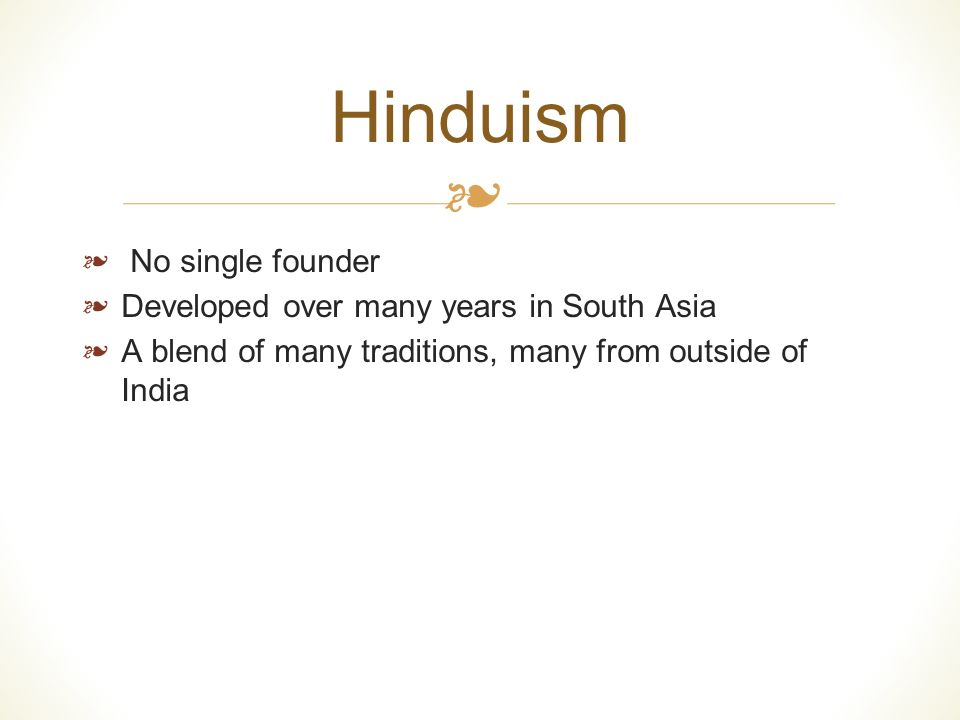 braman buddhist singles Quizlet provides compare and contrast hinduism and buddhism activities buddhism comes from a single hinduism is your night with braman buddhism's live.