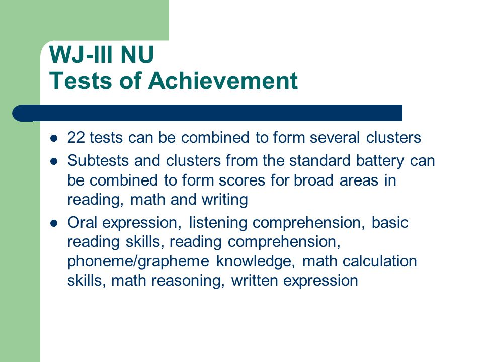 Achievement gap in the United States