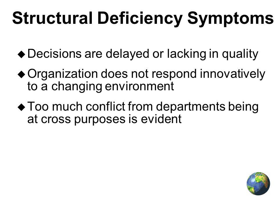 structural deficiencies Structural deficiencies definición, significado, diccionario de inglés, sinónimos, consulte también 'structural formula',structural linguistics',structural.