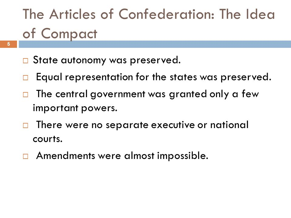 articles of confederation as the basis Transcript of the articles of confederationand  the articles of confederation and  discuss and write down the basis of.