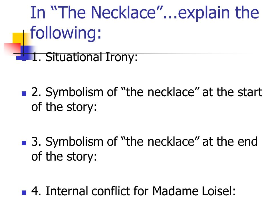the necklace three literary elements By: deandra fogel book thief: literary elements element 1 personification  her feet scolded the floor-page 428 personification is giving non human-like things human characteristics or qualities.