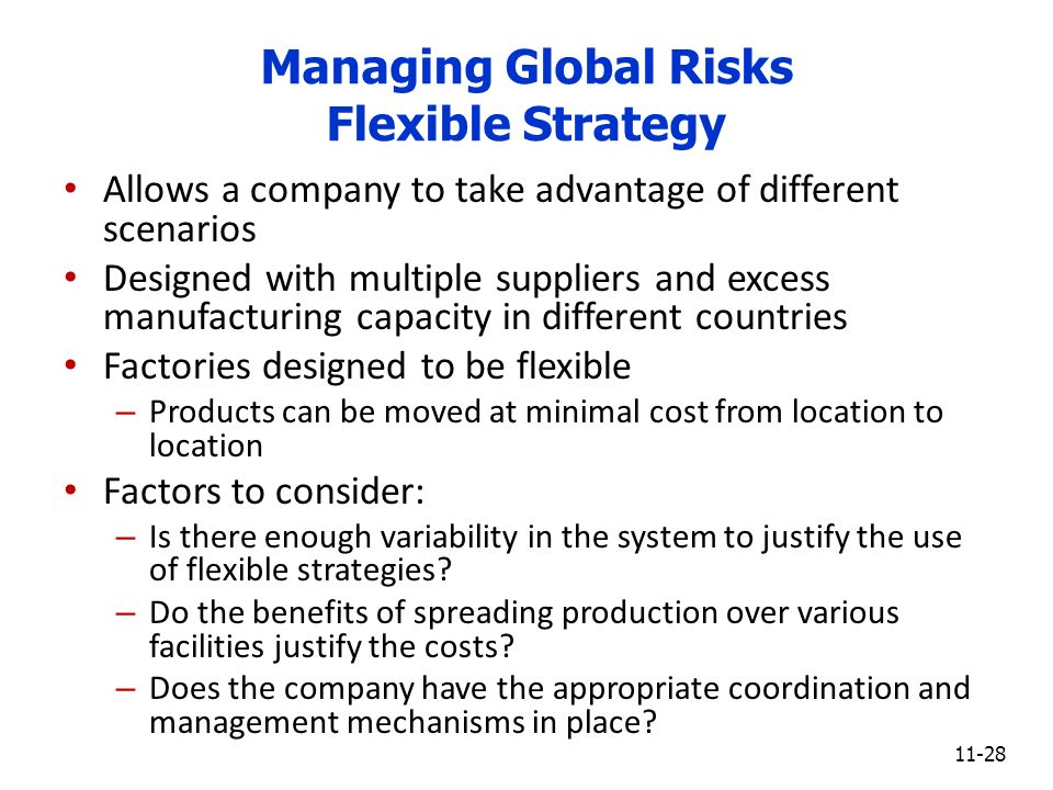 The time-varying systematic risk of carry trade strategies