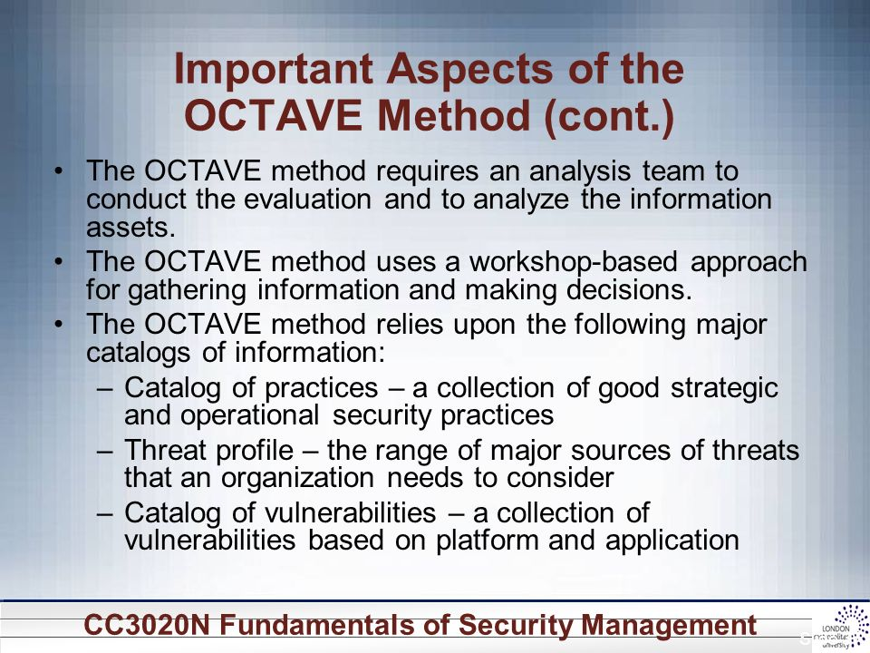 an analysis of the critical aspects of unix security The scope of responsibilities of the department of homeland security (dhs) is substantial responsibilities range over most, if not all, aspects of homeland security and support in principle all government and private entities that contribute to homeland security dhs is directly responsible for the.