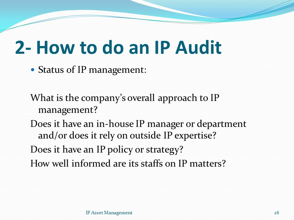 ip audit Internet protocol (ip) address that the user used to sign in to the admin console you can export your login audit log data to a google sheet.