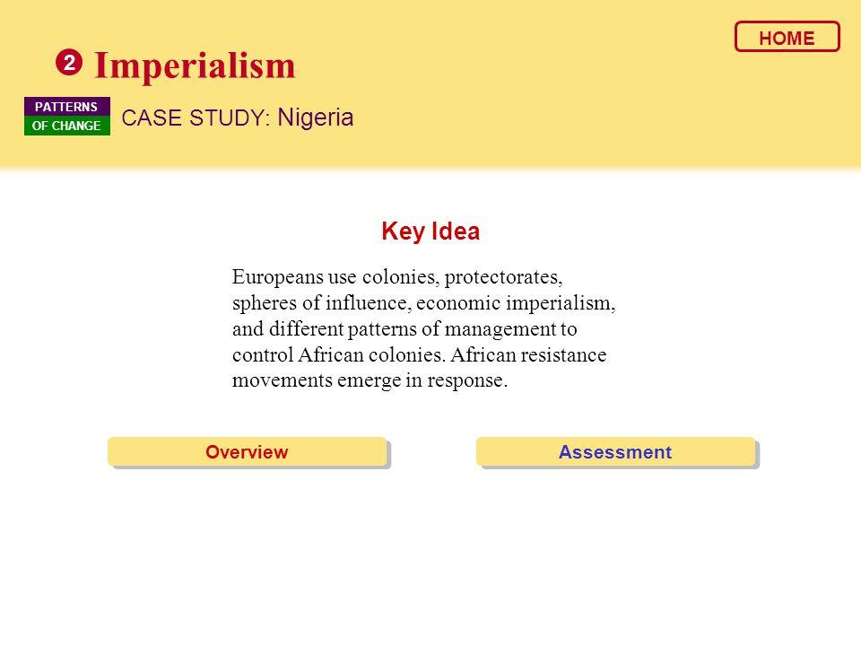 social entrepreneurship business plan template - sample social entrepreneurship business plan