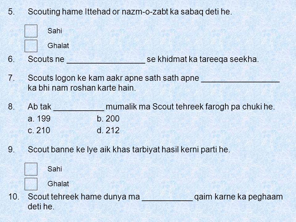 nazm o zabt Results 1 - 30  nazm o zabt urdu essay my school urdu essays for example:type 'پاکستان'  in search essays on maholiyati alodgi urdu eassy - essay.