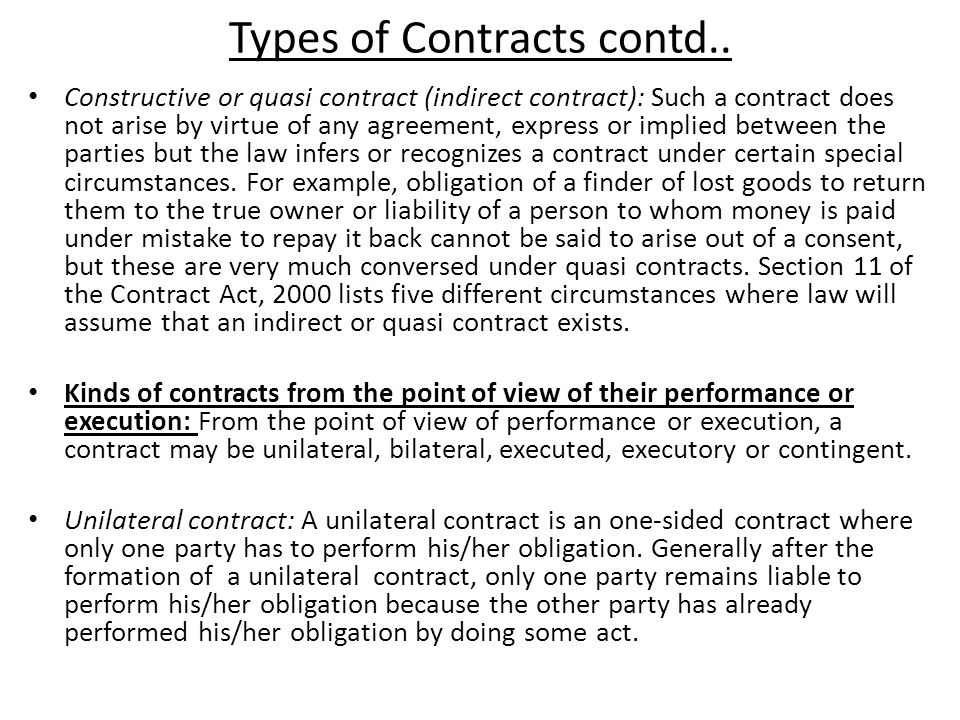 section 2 a of contract act 1950 of malaysia About epf epf act epf act introduction section 1 short title and commencement section 2 interpretation section 3 establishment of the board section.