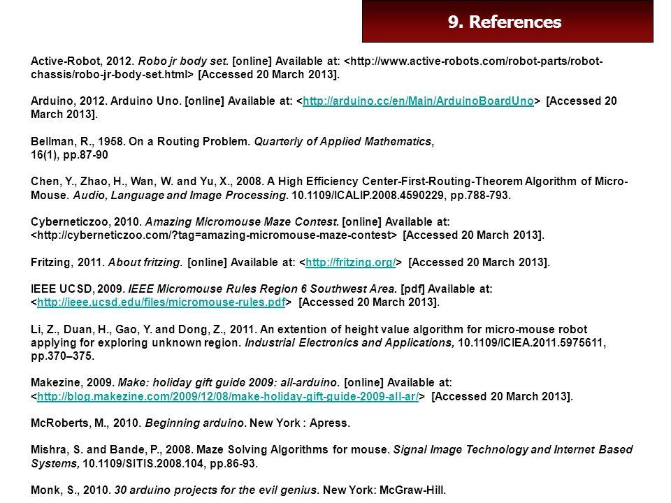 arduino evil genius pdf download
