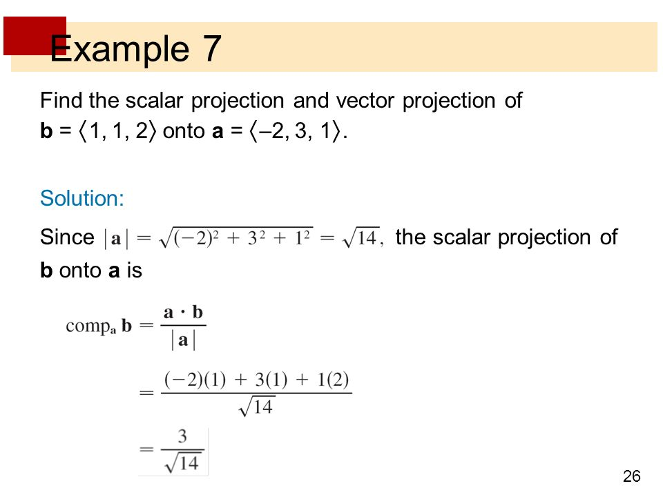 Projections onto subspaces video  Khan Academy