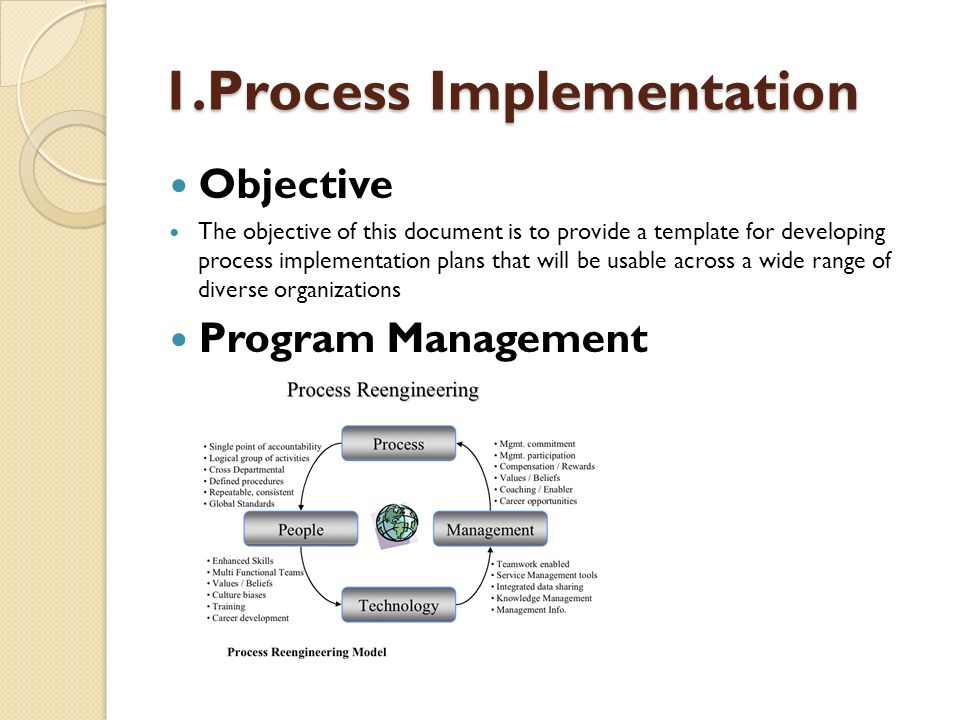 devise an implementation process for the development plan However many corporations - especially large ones - struggle to translate the theory into action plans that will enable the strategy to be successfully implemented and sustained here are some leading edge methods for effective strategic.