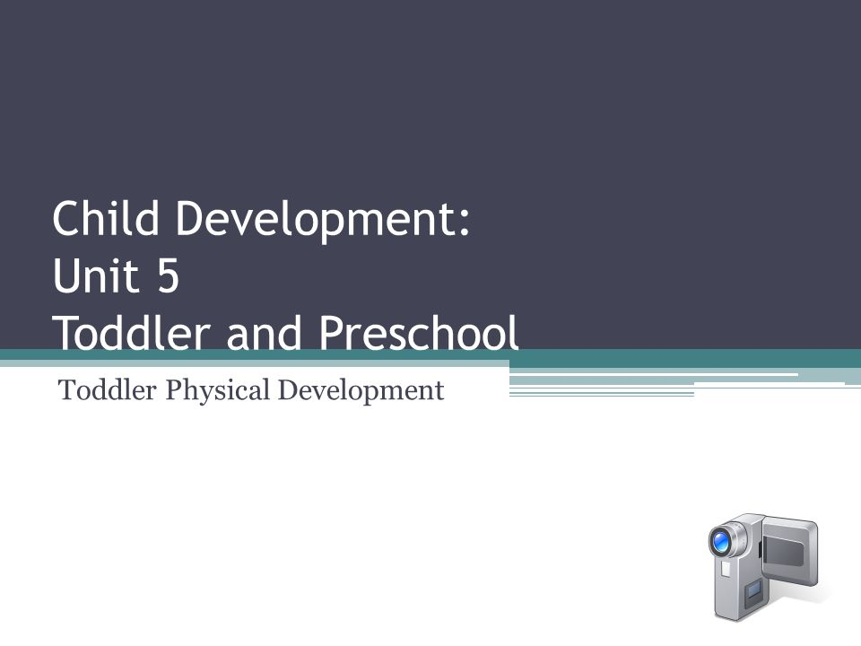 unit 2 the developing child Unit 2- the developing child d1 the expected social stage of social  development for a 4 year old is that they are more aware to talk to new people  the children.