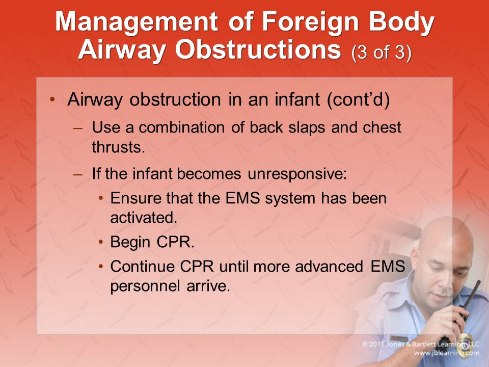 Chapter 6 Airway Management Ppt Video Online Download