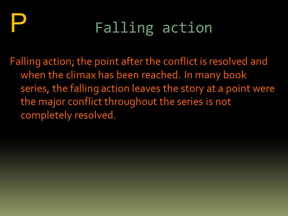 conflict in falling leaves This lesson is designed for the new gcse spec it is on the poem falling leaves  from the conflict cluster in the new anthology.