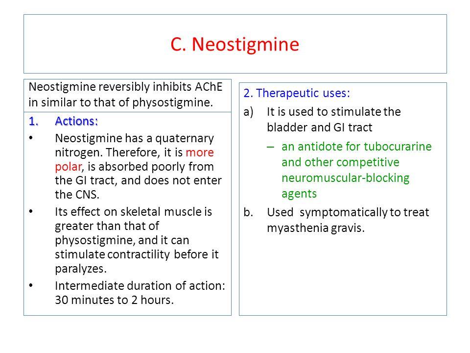 Introduction to Autonomic nervous system - ppt video