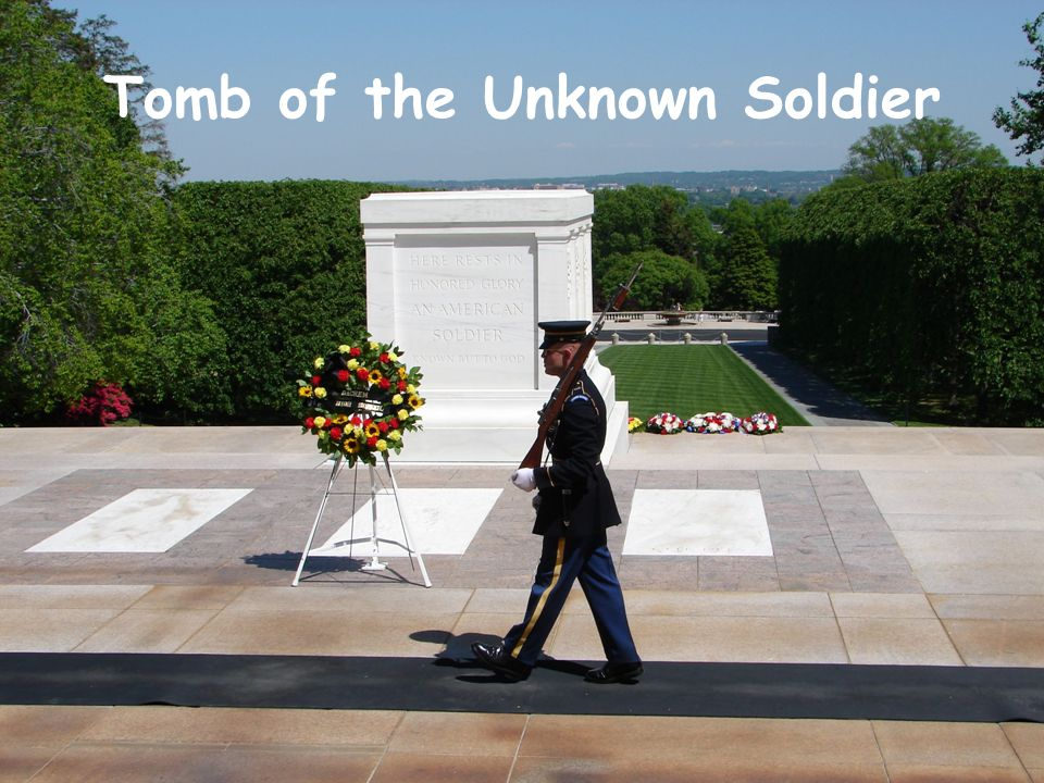 unknown soldier free streaming
