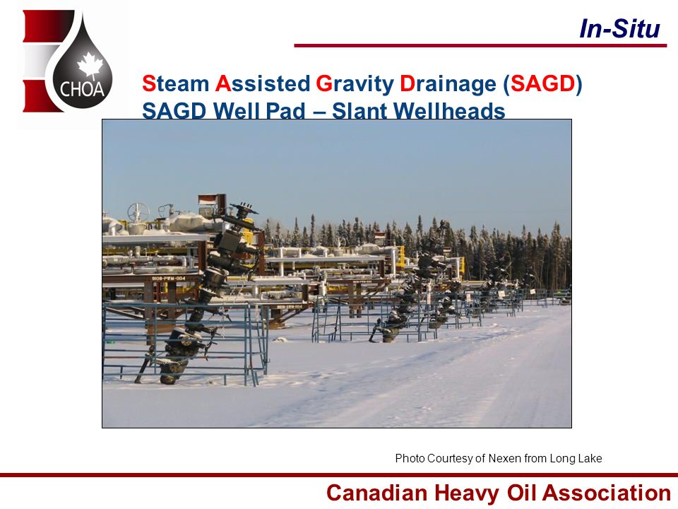 steam assisted gravity drainage essay Review paper - production engineering design of flow control devices in steam-assisted gravity drainage (sagd) completion sudiptya banerjee1 • berna hascakir1 received: 12 october.