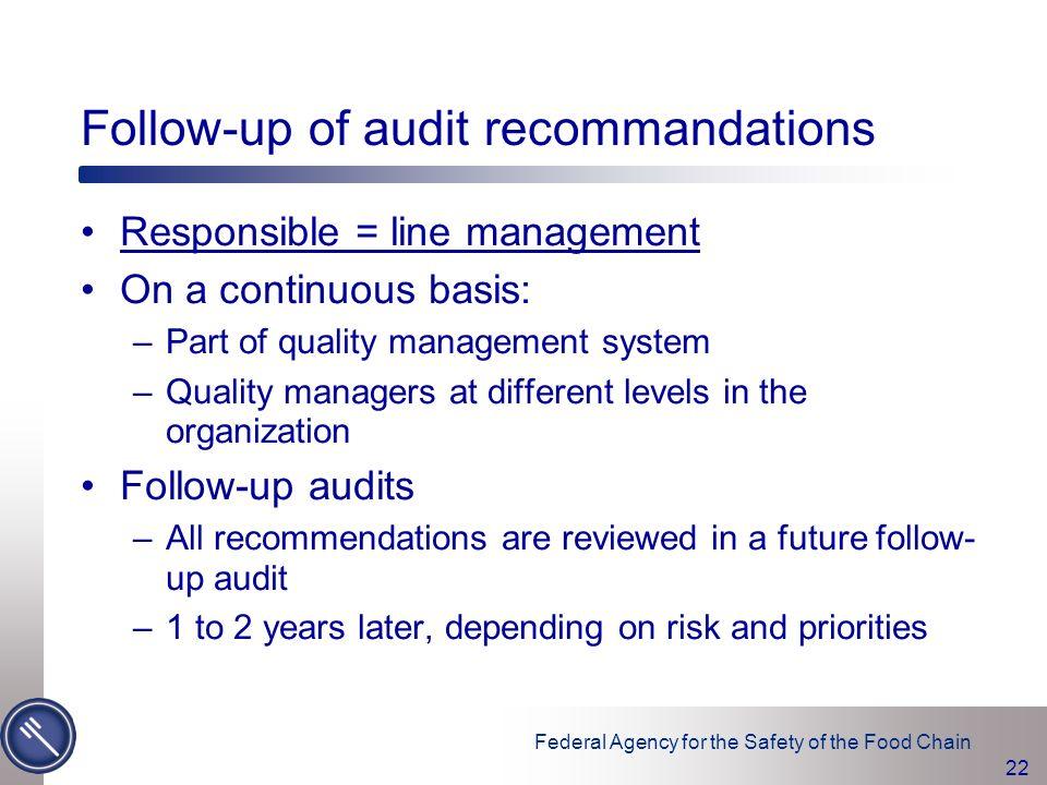 download Управление рисками