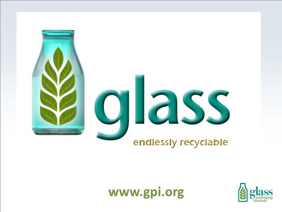 www.gpi.org