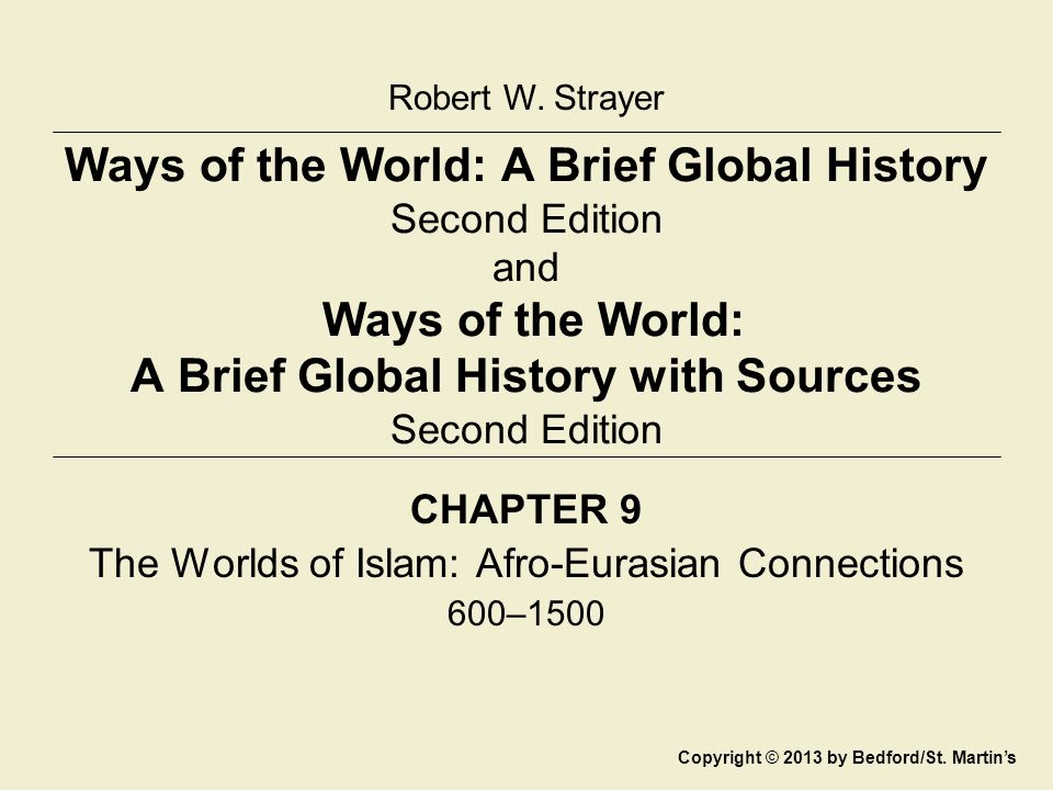 strayer world history chapter 11 View homework help - strayer 2e osg chapter 11 outline from social  studies  the long history of pastoral nomads a the world of pastoral  societies 1.