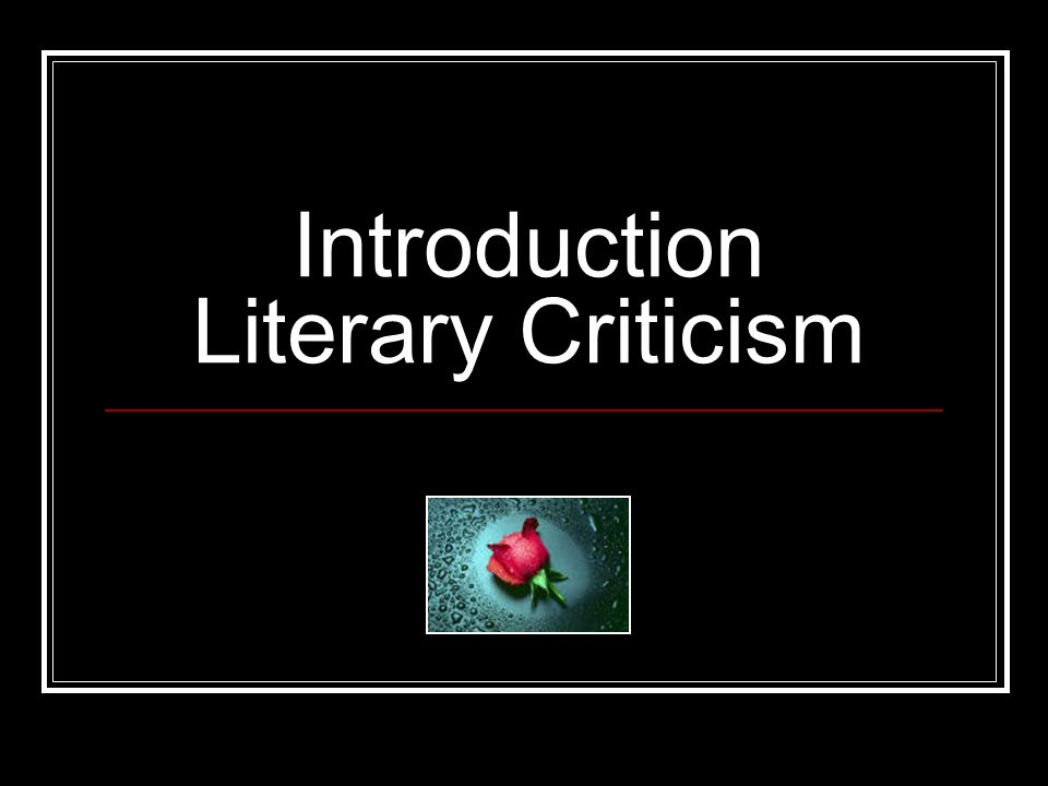 a literary criticism of the novel The book thief analysis literary devices in the book thief symbolism, imagery, allegory the novel focuses on the joys and sorrows of liesel.