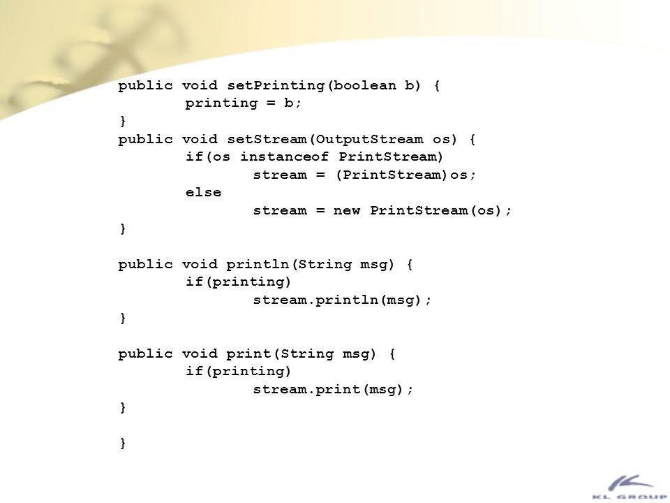 public void setPrinting(boolean b) {