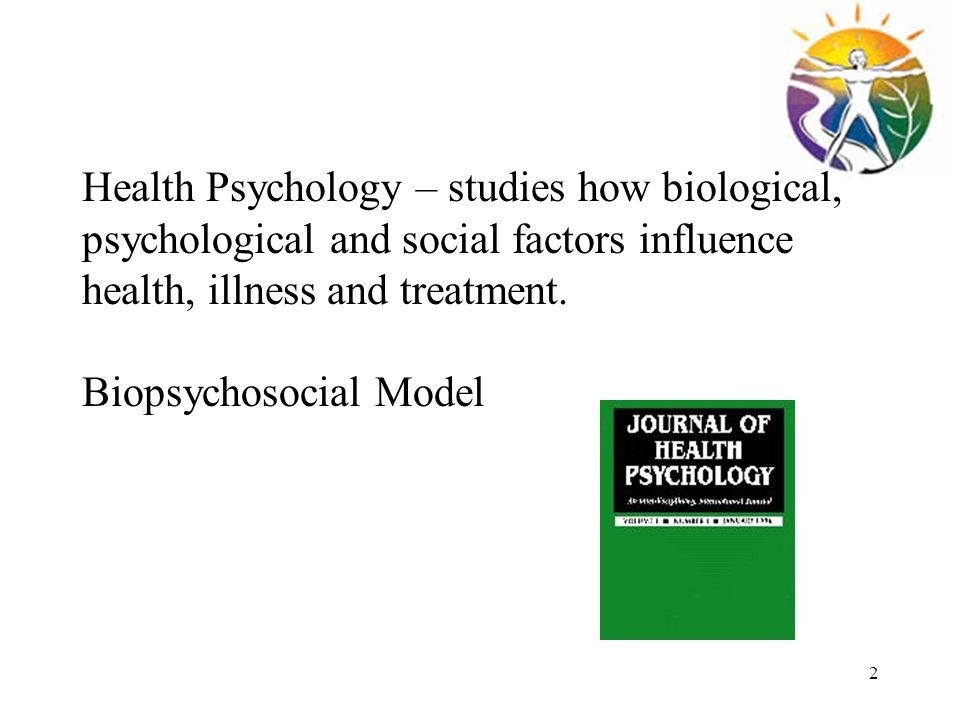 what social psychological factors play a Kessler rc, price rh, wortman cb our review has focused centrally on the etiologic significance of social factors in the development of psychopathology our implicit assumption has been that social factors in general, and stressors in particular, may play a causal role in the development of.