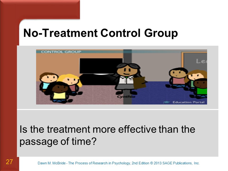 Control Condition (control group) definition | Psychology ...