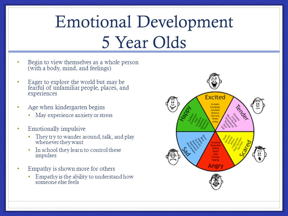 emotional development for 65 year olds 10-18 age development (physical, emotional, social,  emotional, social development in ages 12  why do people say a 25 year old is still young it's.