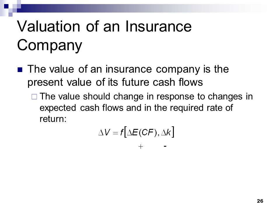 how to change the value of the car on insurance