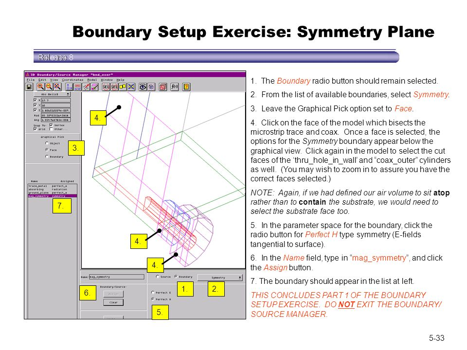 Geometry Worksheets and Printables