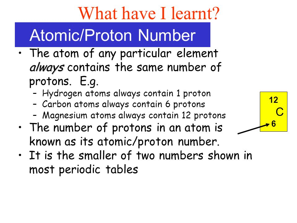 Aqa Additional Science Ppt Download