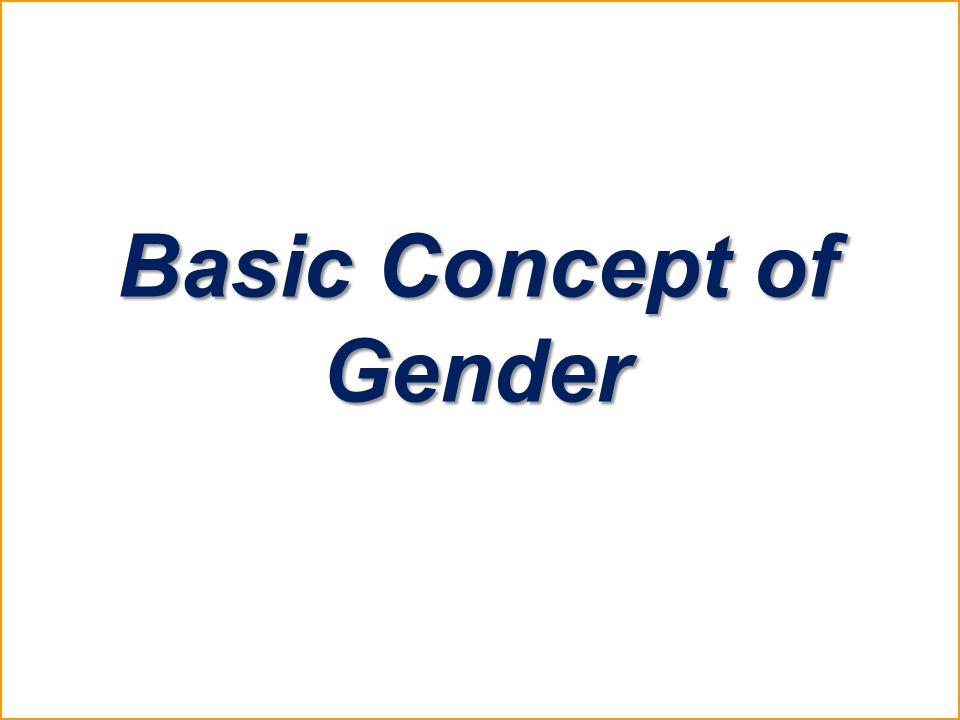 basic consept