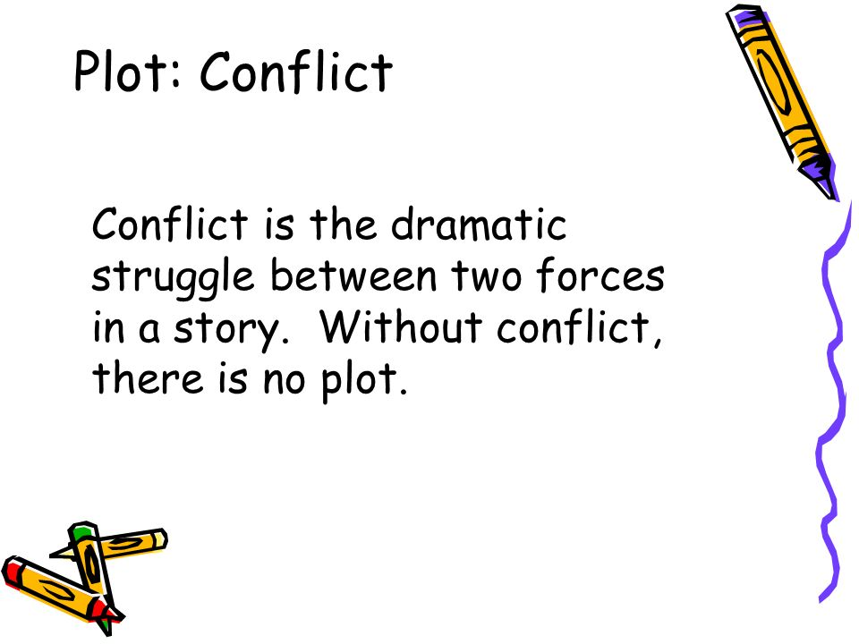 a time for dancing conflict paragraph Silent dancing: essay or narrative this time to augusta conflict questions: silence dancing was written in 1990 and present issues that may be still of.