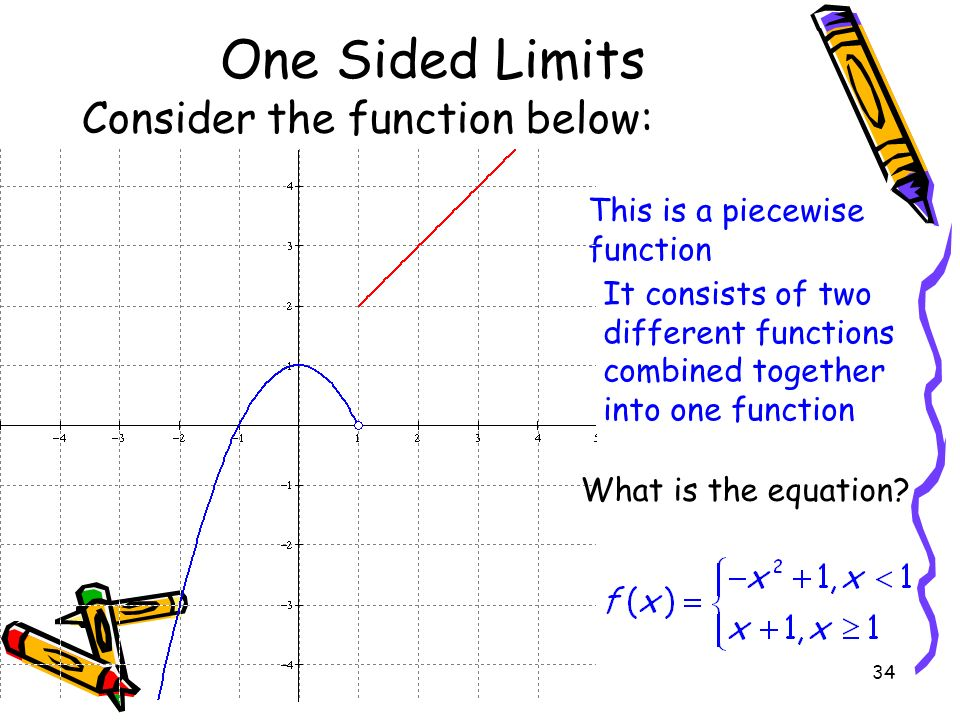 limits and continuity questions and answers pdf