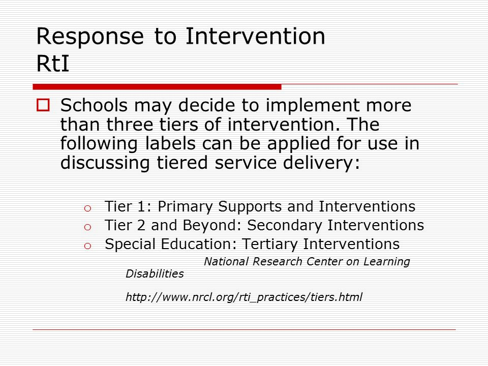 the utilization of response to intervention rti Comprehensive overview of the early learning observation rating scale (elors) as it applies to response to intervention (rti) in preschool or pre-k learning development assessment.