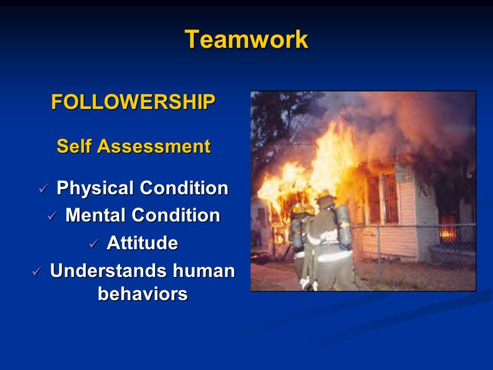 Understands human behaviors
