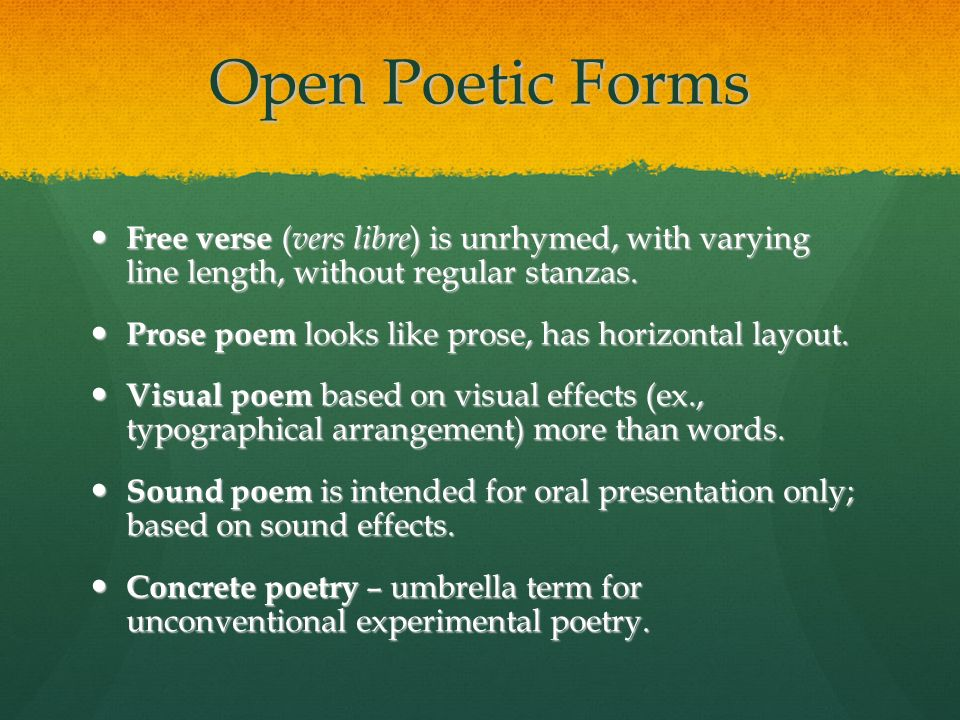 Poem sex is like music - 3 part 7