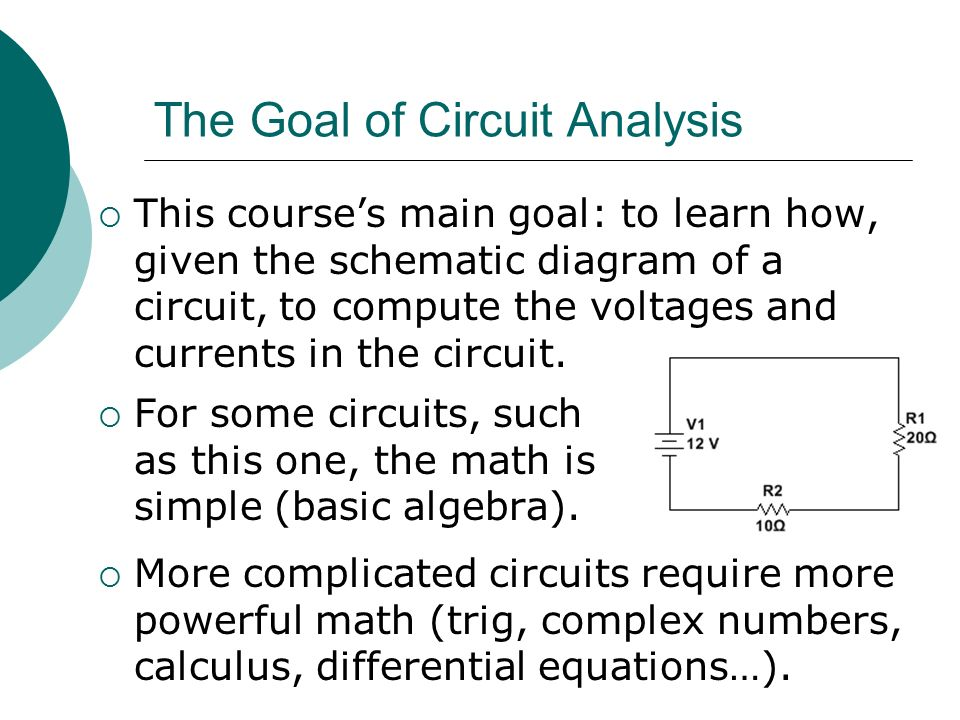 explanation of the circuit essay A bridge rectifier circuit is a common part of the electronic power supplies many electronic circuits require rectified dc power supply for powering the various electronic basic components from available ac mains supply.