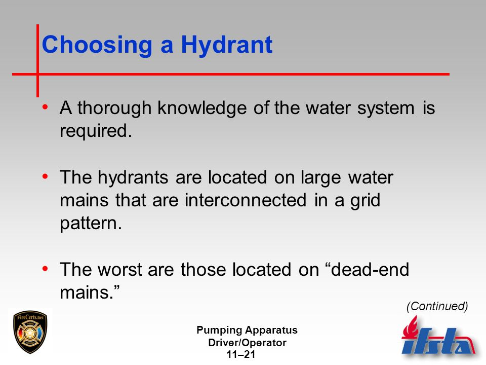 map of fire hydrant locations with 6881413 on Hospital Emergency Evacuation Floorplan as well Fire Design Solutions 15392323 Listing further 6881413 also As Built likewise Newser Patrice O Shaughnessy Recalls Summer Fear 1977 Son Sam David Berkowitz Terrorized New York City Article 1.