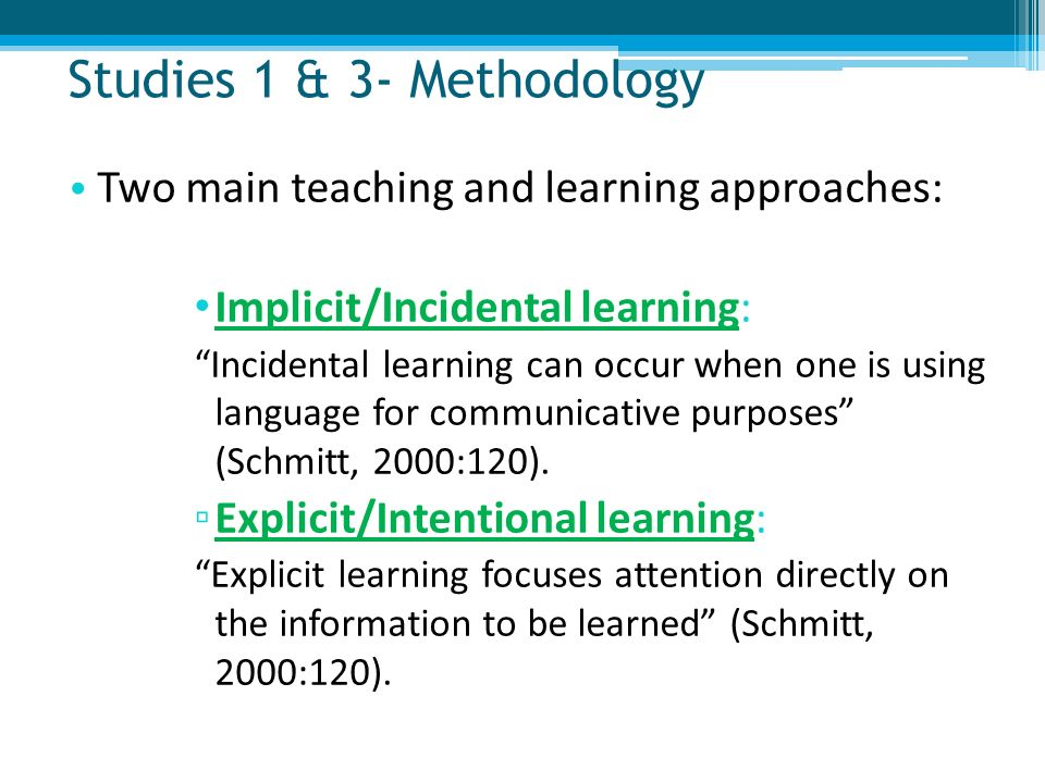 using lexical approach acquisition esp vocabulary spanish English for specific purposes course (esp) are new trend in english language teaching and they include technical english, scientific english,  therefore, this paper attempts to add to existing studies on the use of vocabulary learning strategies in learning vocabulary in esp the students should become aware of the importance of language learning strategies and get trained to use them appropriately key words:  what approach or activities will be used to teach it to the students.