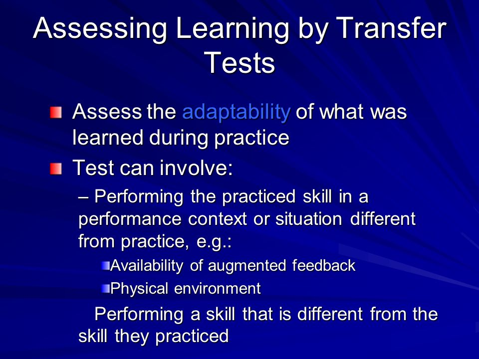 Assess | Definition of Assess by Merriam-Webster